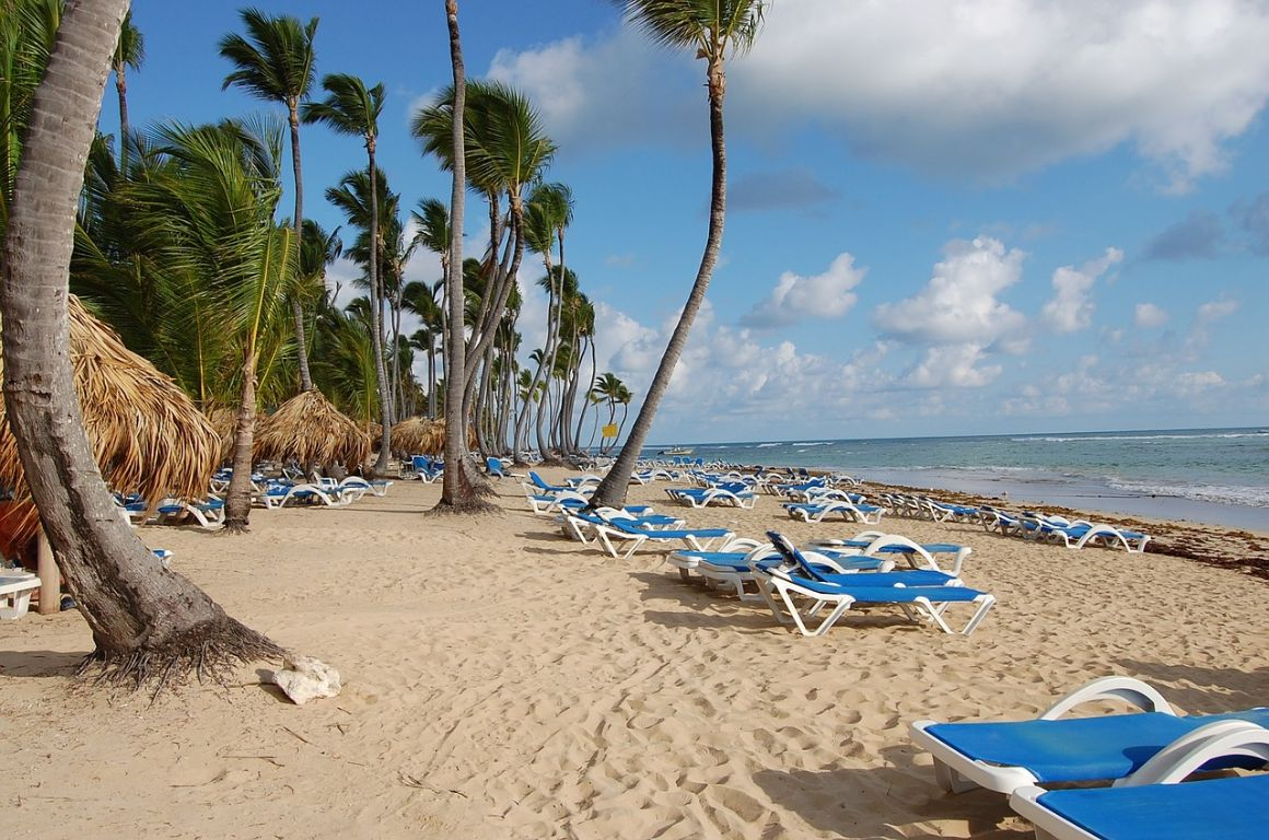 Punta Cana, Where to Stay Dominican Republic