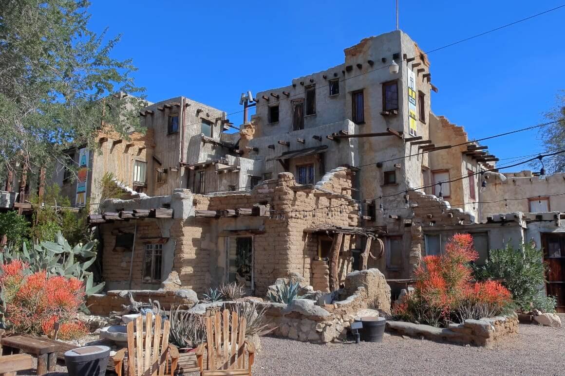 Visit Cabots Pueblo Museum (1)