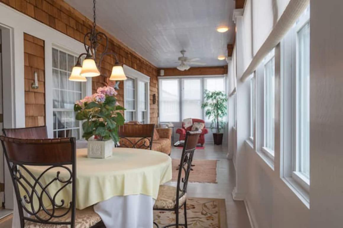 Colington Creek Inn North Carolina