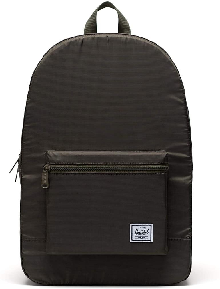 Herschel Packable Pack
