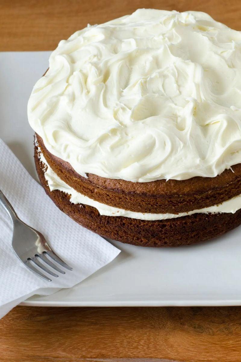 Bake Award Winning Carrot Cakes Wolfeboro, New Hampshire