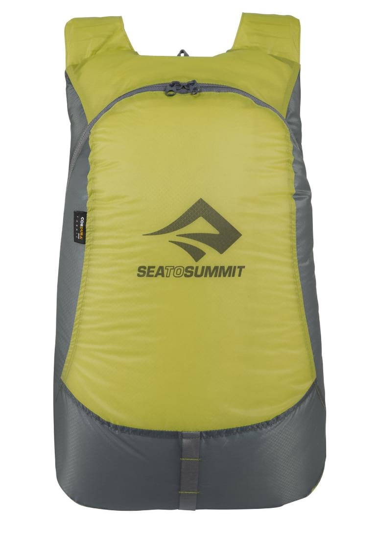 Sea To Summit Ultra Sil Travel Day Pack