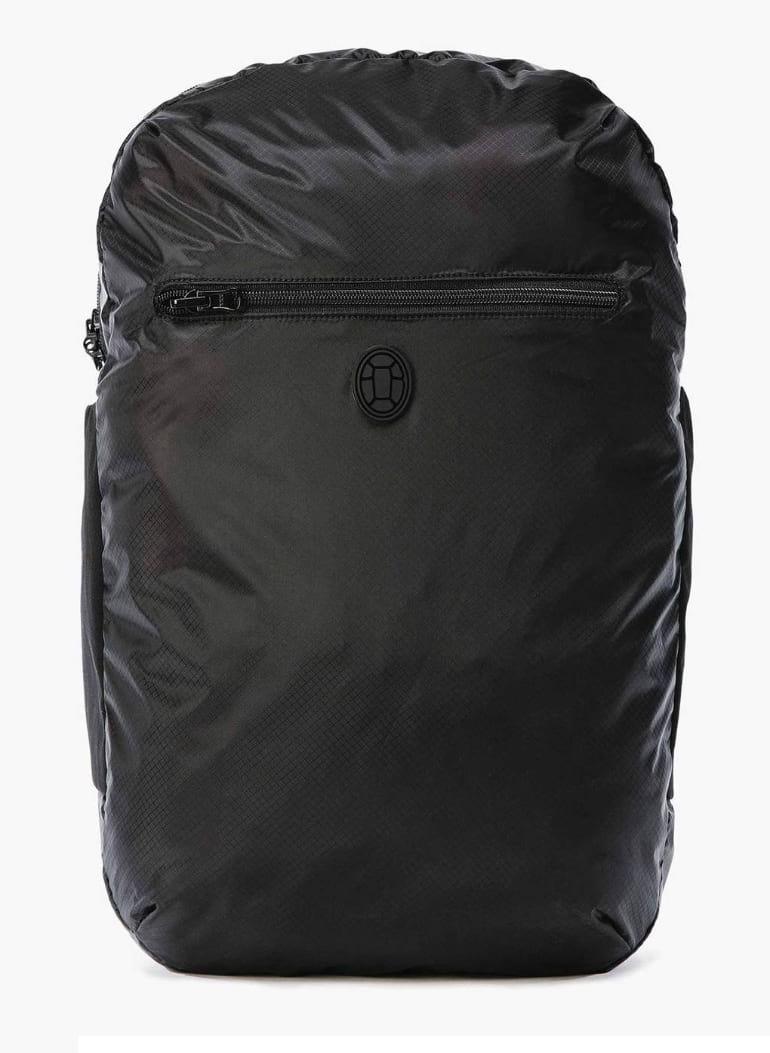 Tortuga Setout Packable Daypack