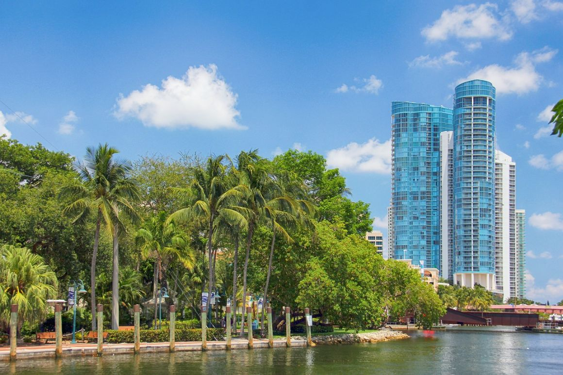 What to Expect from VRBOs in Fort Lauderdale Houses