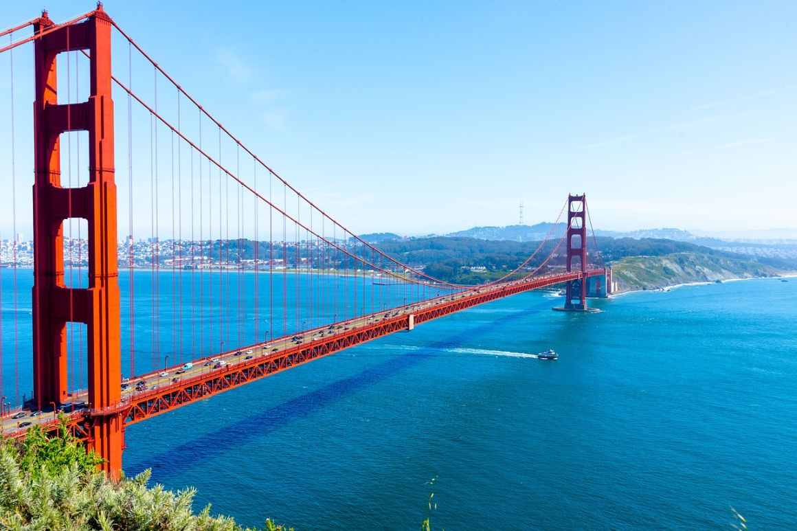 What to Expect from VRBOs in San Francisco