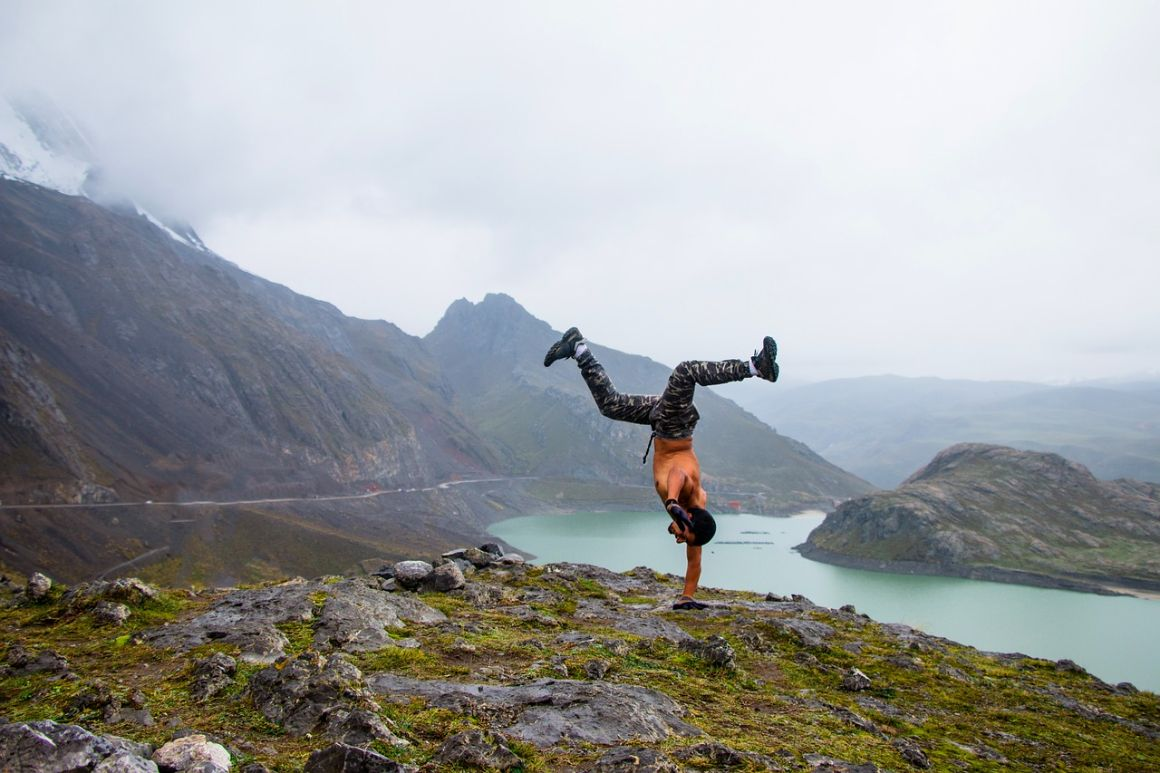 how to stay active - cost of living in Peru