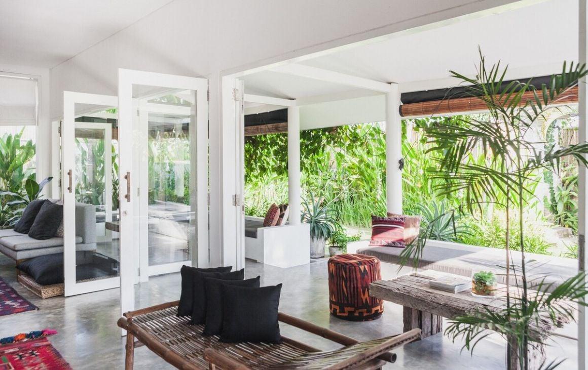 FELLA Villa Bali