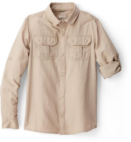 Shirt from REI