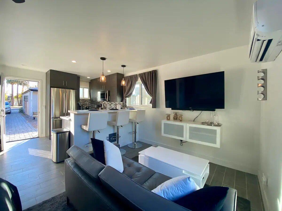 best hostels in Phoenix
