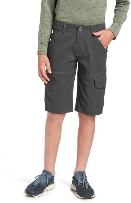 REi Cargo Shorts