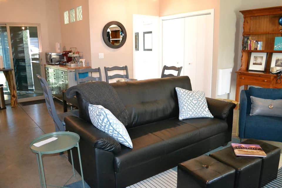 Best Airbnb in Flagstaff Townsite Grand Canyon 608