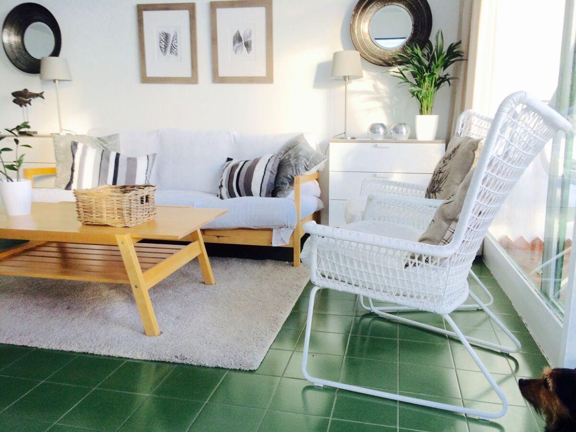 Best Airbnb in Lanzarote Near Nightlife