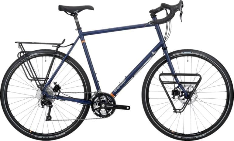Coop Cycles ADV 1 1 Bike