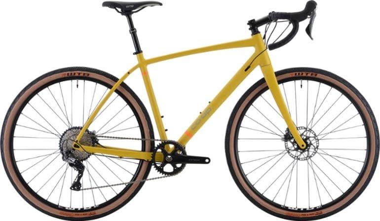 Coop Cycles ADV 2 3 Bike