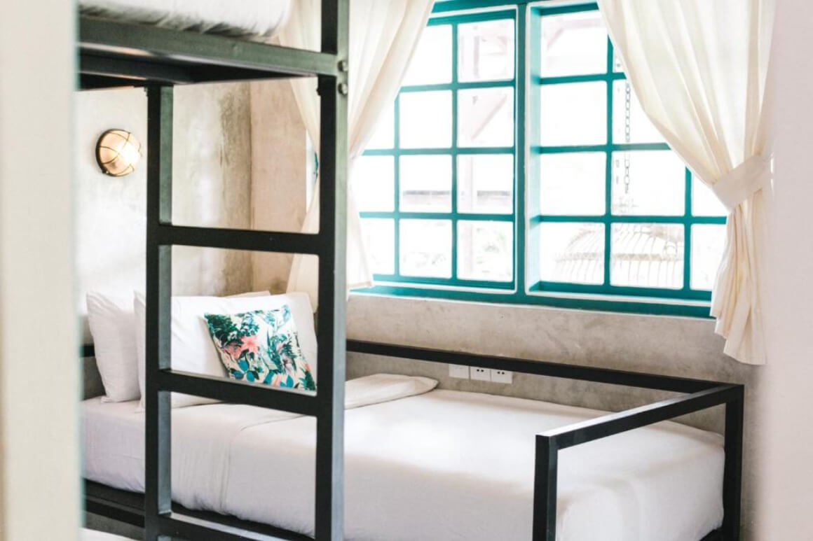Kosta Hostel Seminyak