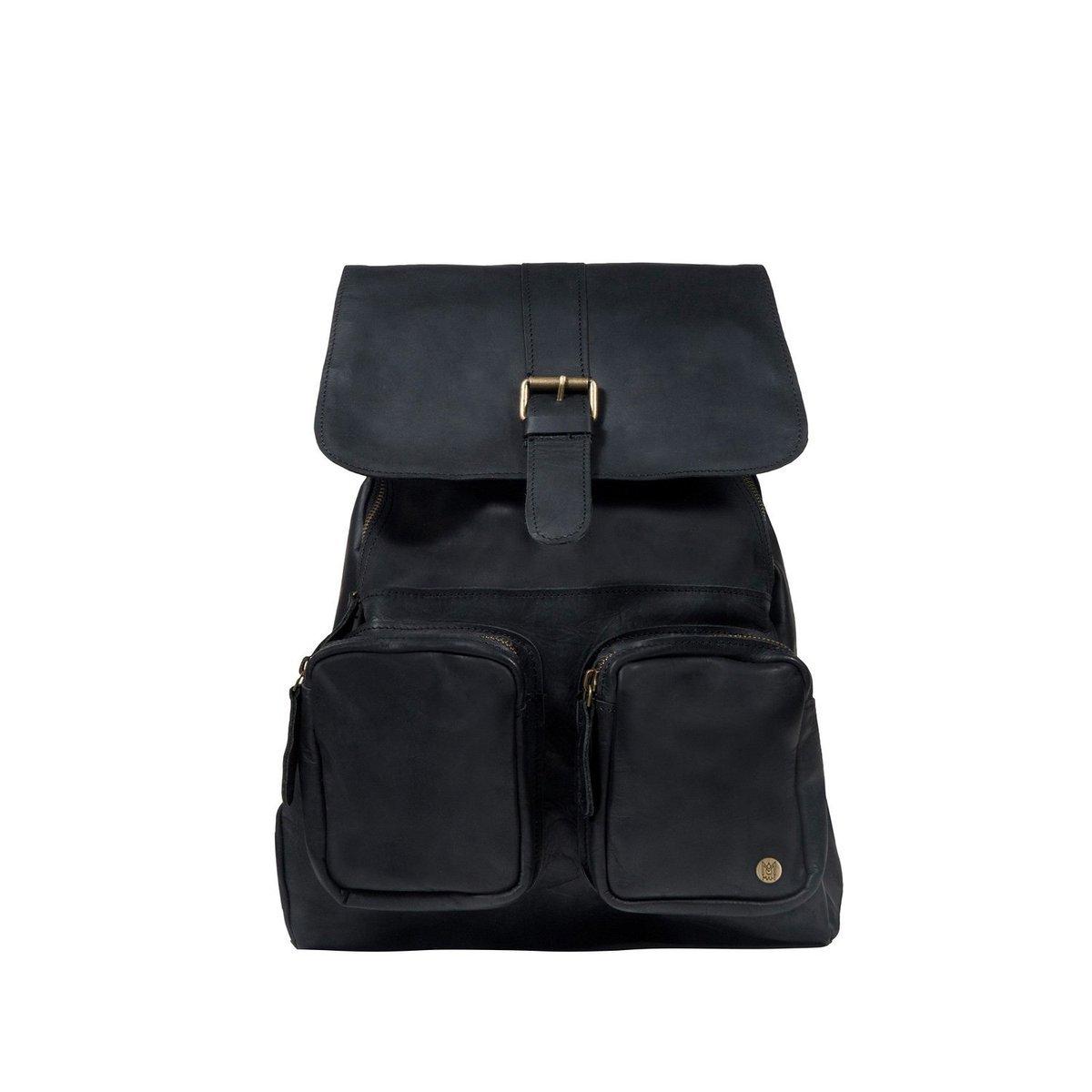 Mahi Roma Backpack