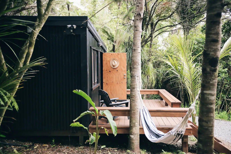 The Snug Auckland