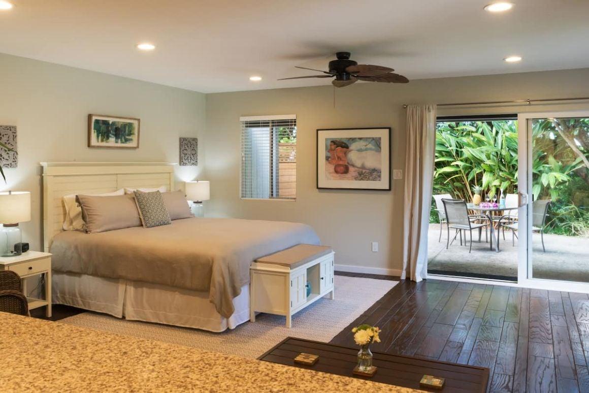 Maui Hoku Suite