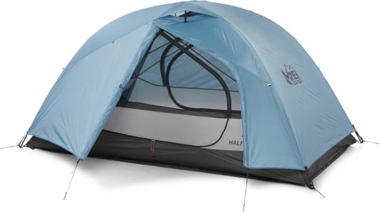 REI Coop Half Dome SL 2 plus
