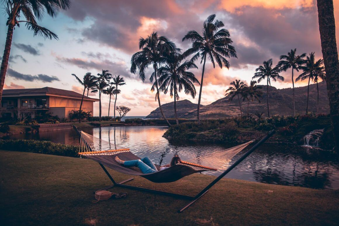 Rentals Kauai
