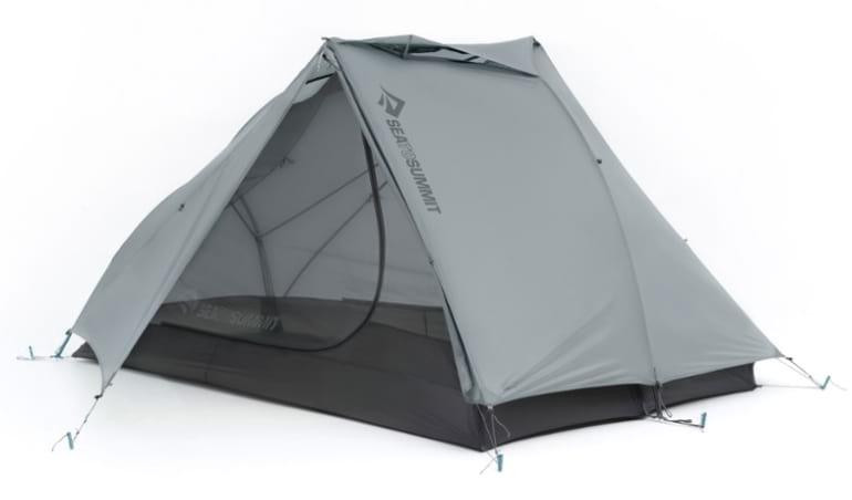 Sea to Summit Alto TR2 Tent