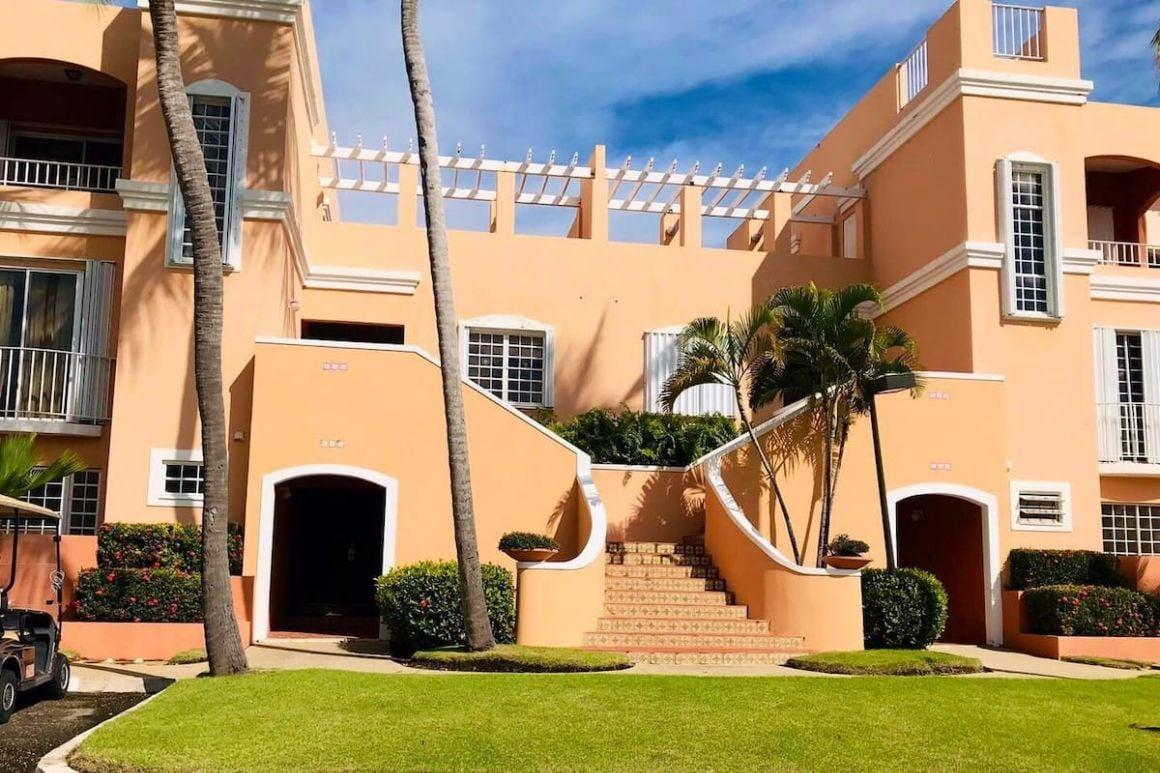 SeaCret Villa Palmas del Mar Humacao San Juan