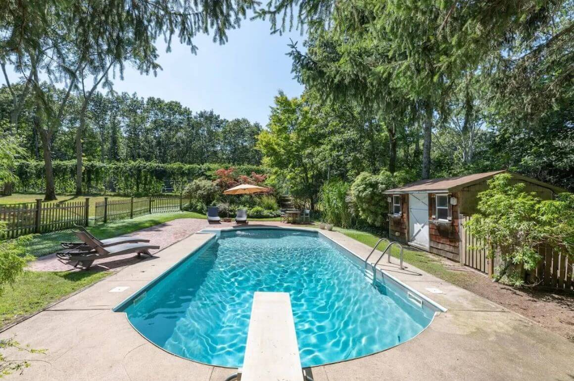 Secure Family-Friendly 3 Bed Estate House The Hamptons