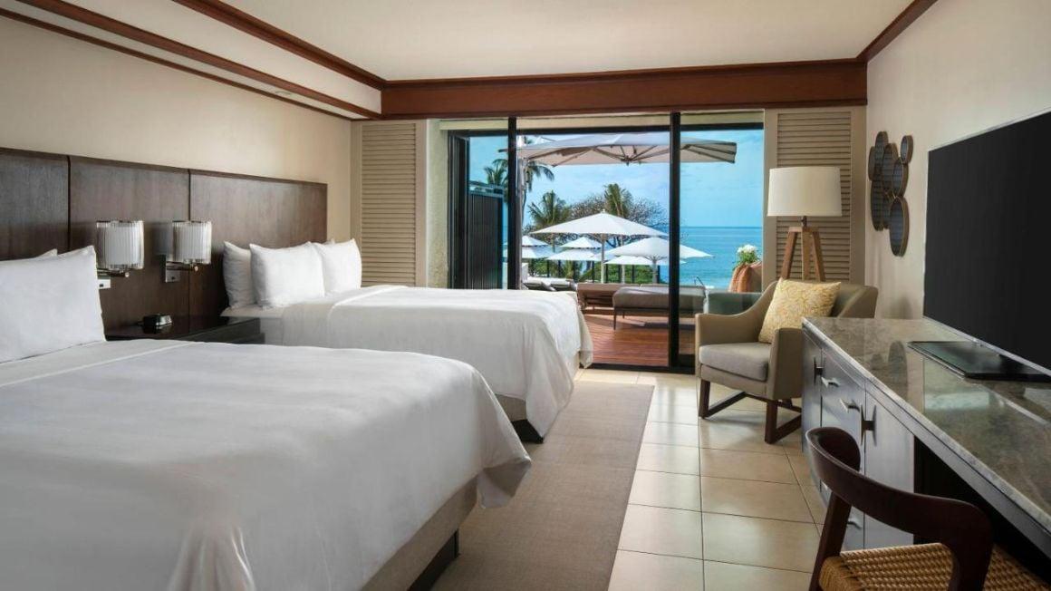 Wailea Beach Resort Kihei