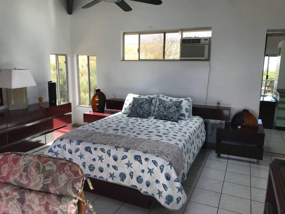 cheapest villa Maui